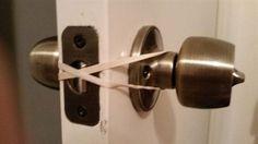 Desbloqueador de puertas