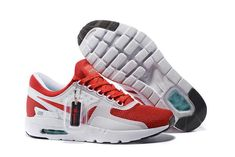 brand new 7d75d 89cc9 Nike Air Max Zero very lightweight abd comfortable,perfect fashion shoes by  nike,wonderful in every way.