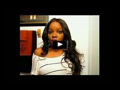Rpgshow Celebrity Style Full Lace Wigs on Youtube    Subscribe Rpgshow on Youtube: http://www.youtube.com/user/rpgshow