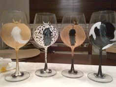 Good Ideas For You | The Horse's Glass