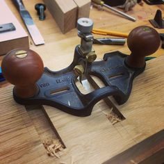 LN router plane in use