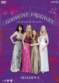Bridesmaid Dresses, Prom Dresses, Formal Dresses, Wedding Dresses, Best Series, Films, Products, Fashion, Actresses
