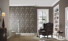 Tapet hartie Rasch-3 Paper Wallpaper, Wallpaper Roll, Flooring, Interior Design, Carpets, Modern, Furniture, Amp, Home Decor