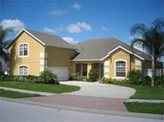 Oceanfront Vacation House Private Hot Tub Crescent Beach Florida