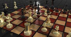 En seulement 4 heures, l'IA de Google a réussi à maîtriser toutes les connaissances en matière de jeu d'échecs