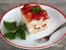 Overené recepty na nepečené zákusky, koláče, drobné pečivo. Keď sa vám nechce piecť tak nepečte.