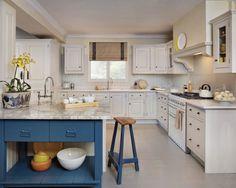 Traditional & homely - Artisan kitchen from John Lewis of Hungerford. https://www.john-lewis.co.uk/kitchens/artisan#.VTpjUFo7qfE