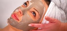 #facials #acne #skincare  Brown sugar will add moisture to your skin and also works as an amazing exfoliator on your skin to remove dead skin, which can clog pores and trap oils and bacteria.