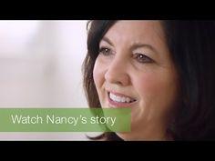 Nancy's Shaklee Effect (+playlist)
