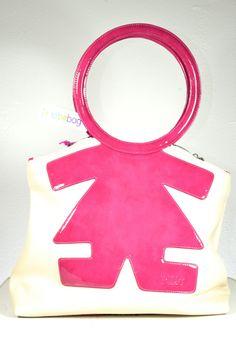"""Le Biribag & i portafogli by """"i birikini"""" disponibili da metà Marzo 2014.. tiratura limitata!!! www.ibirikini.com  Borse e Portafogli in Saffiano vari colori.. Da un lato birikina e dall'altro birikino!! - www.ibirikini.com  #ibirikini #lebiribag #borse #biribag #portafogli #bags #originalbag #borsebirikine #borsatracolla #collezionepe2014 #colori #colours #emozioni #regalodonna #ideeregalo #accessorimoda #italiandesign #italianstyle #modaitaliana #moda #fashionstyle #style #fashion"""