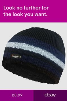 224e5223 24 Best Beanie hats images in 2018 | Beanie hats, Beanie, Hats