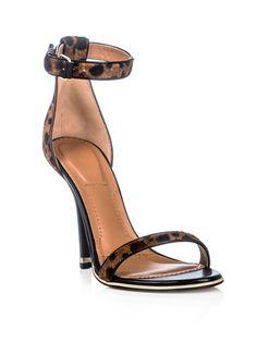 ddae206d91 63 Best Women's Fashion images | Shoe boots, Shoes heels, T strap shoes
