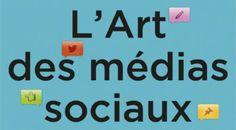 L'art d'interagir et de persuader sur les médias sociaux