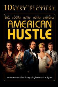 Amazon.com: American Hustle: Christian Bale, Bradley Cooper, Jeremy Renner, Jennifer Lawrence: Amazon Instant Video