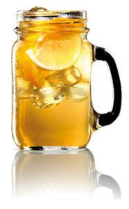 Jack Daniel's Lynchburg Lemonade Stay out of the sun with Jack Daniel's Lynchburg Lemonade.