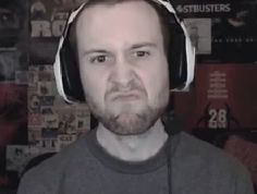 Seananners X Gassymexican