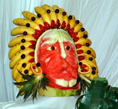 Google Image Result for http://smolyar.com/images/Pictures/Bermuda/food%2520carvings%2520-%2520watermelon.JPG