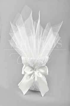Μπομπονιέρες Γάμου | VOURLOS CONFETTI | Γάμος & Βάπτιση | Μπομπονιέρες - Προσκλητήρια - Κουφέτα Wedding favors-Bonboniere Lavender, Projects To Try, Wedding, Valentines Day Weddings, Souvenir, Weddings, Marriage, Chartreuse Wedding