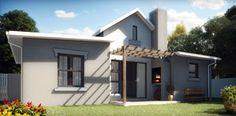Property Developers Cape Town http://www.mspd.co.za/#