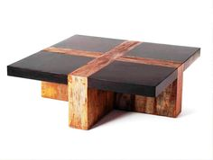 Best Reclaimed Wood Furniture Nowadays - http://tiaexposed.com/best-reclaimed-wood-furniture-nowadays/