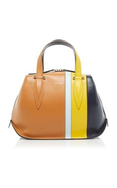 9b8b5c6269d 403 best bags images on Pinterest in 2018   Leather craft, Leather ...