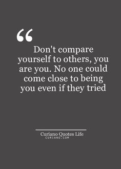 Looking for Life Love Quotes, Quotes about Relationships, and B. True Quotes About Life, Life Quotes Love, Woman Quotes, Great Quotes, Quotes To Live By, Me Quotes, Motivational Quotes, Funny Quotes, Inspirational Quotes