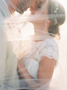 Romantic Barefoot Beachfront Tulum Wedding