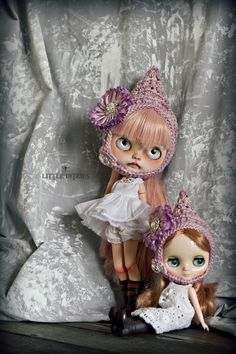 COLLECTION: PRETTY AS LILAC! | Flickr - Photo Sharing!