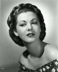 Maria Montez * 1912 - 1951 +