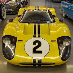 Ford Gt Paint Schemes Rally Racing Paint Color Schemes Auto Racing Lace