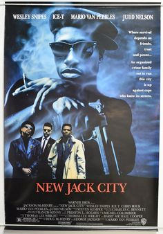 new jack city - Pesquisa Google