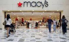 Resultado de imagem para shopping center em nova york