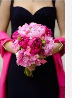 ハワイウエデイングの花嫁様へ♡プルメリアブーケ の画像|アートフラワーウェディング greenplus