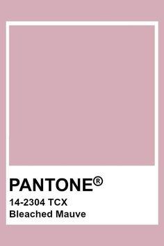 Pantone Tcx, Pantone Swatches, Color Swatches, Flat Color Palette, Colour Pallete, Color Schemes, Pantone Color Chart, Pantone Colour Palettes, Pantone Number