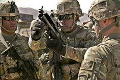 afghanistan2_hires_131018-a-dq133-104c.jpg (3888×2592)