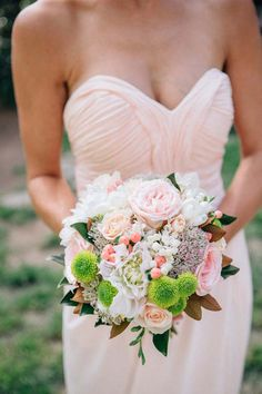 Rose Quartz 2016 color of the year #pantone #wedding-pinned by wedding decorations specialists http://dazzlemeelegant.com