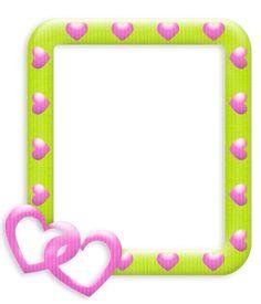 포토샵 프레임 테두리 이미지 104개 : 네이버 블로그 Frame, Home Decor, Tags, Picture Frame, Decoration Home, Room Decor, Frames, Home Interior Design, Home Decoration
