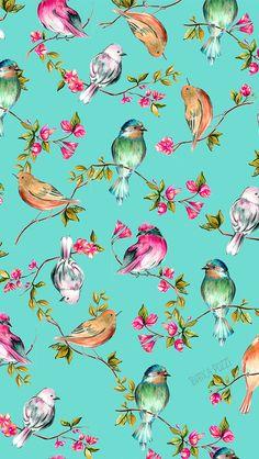 Artes da Ilustradora Bianca Pozzi | MariMoon