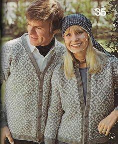 35 jakke til hele familien - Alt for damene 1971-72.pdf