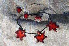 Quelques exemples de bijoux céramiquesPlus de choix sur le site http://bijoux.fantaisie.ceram.over-blog.com