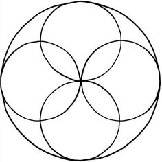Mandalas zum Ausdrucken Flower Art Drawing, Line Drawing, Drawing For Kids, Art For Kids, Radial Pattern, Creative Memories, Mandala Coloring, Longarm Quilting, Dot Painting
