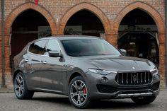 Maserati Levante (63)