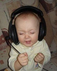 Música y emoción