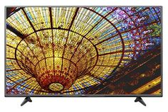 Save up to 25% on Select HDTVs