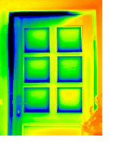 Thermal Imaging Calgary, Energy Audits