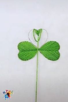 Latest Free Embroidery Designs all over Strategies Welcome to hand embelleshment! Embroidery could be a comforting resourceful wall plug to maintain yo Hand Embroidery Videos, Hand Embroidery Flowers, Embroidery Stitches Tutorial, Flower Embroidery Designs, Creative Embroidery, Sewing Stitches, Learn Embroidery, Crewel Embroidery, Hand Embroidery Patterns