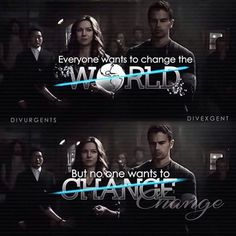 Allegiant Divergent Trilogy, Divergent Insurgent Allegiant, He Chose Me, Tris Prior, Inspirational Bible Quotes, Theo James, Book Authors, Book Stuff, Percy Jackson