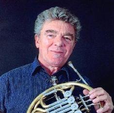 Hermann Baumann