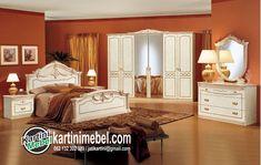 victorian bedroom - Home Design Ideas Romantic Bedroom Design, Traditional Bedroom, Traditional Bedroom Sets, Classic Bedroom Furniture, Luxury Furniture, Luxurious Bedrooms, Bedroom Colors, Luxury Bedroom Master, Classic Bedroom