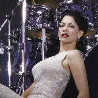 sheila e photo: Sheila E. Sheila E, E Photo, Queen, Prince, Purple, Fashion, Moda, Fashion Styles, Fashion Illustrations